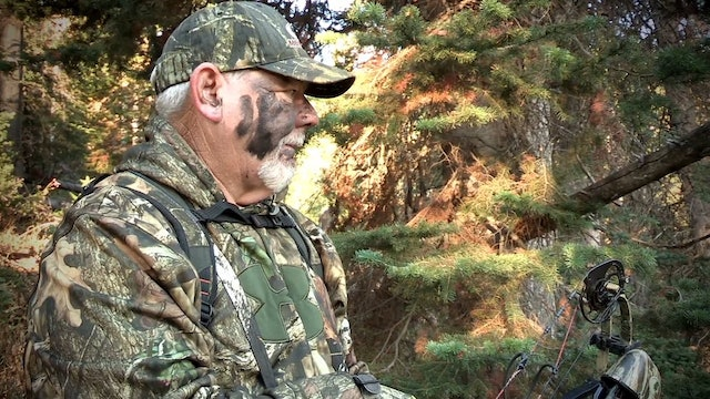 Field Producers Part 1 • Ducks and Deer