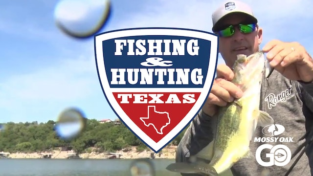 Fishing Tips • Fishing and Hunting Texas