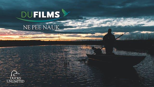 Ne Pee Nauk • DU Films