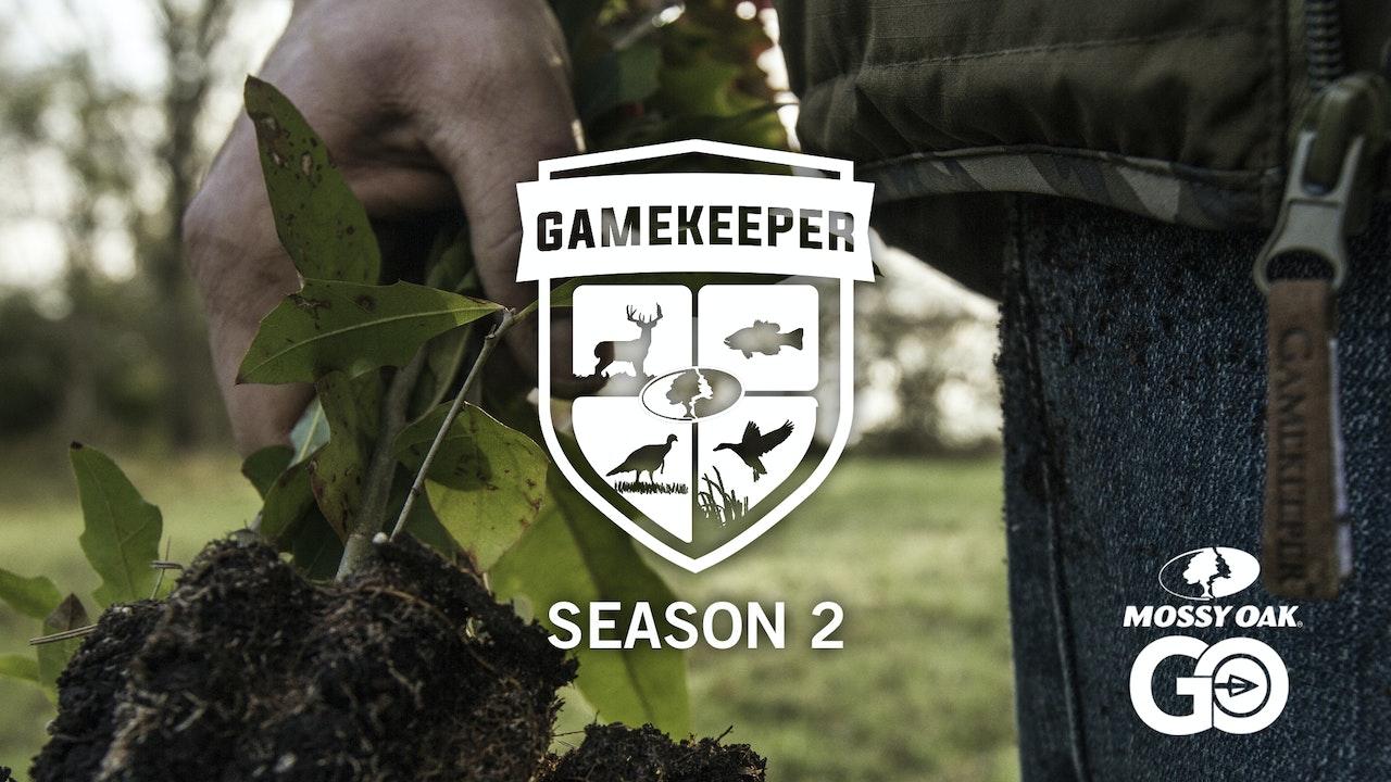 GK Season 2