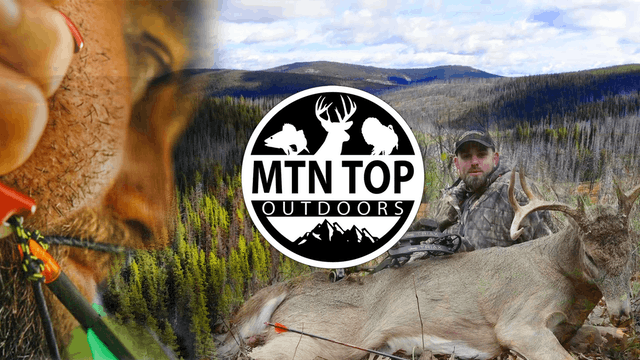 MTN.Top Outdoors