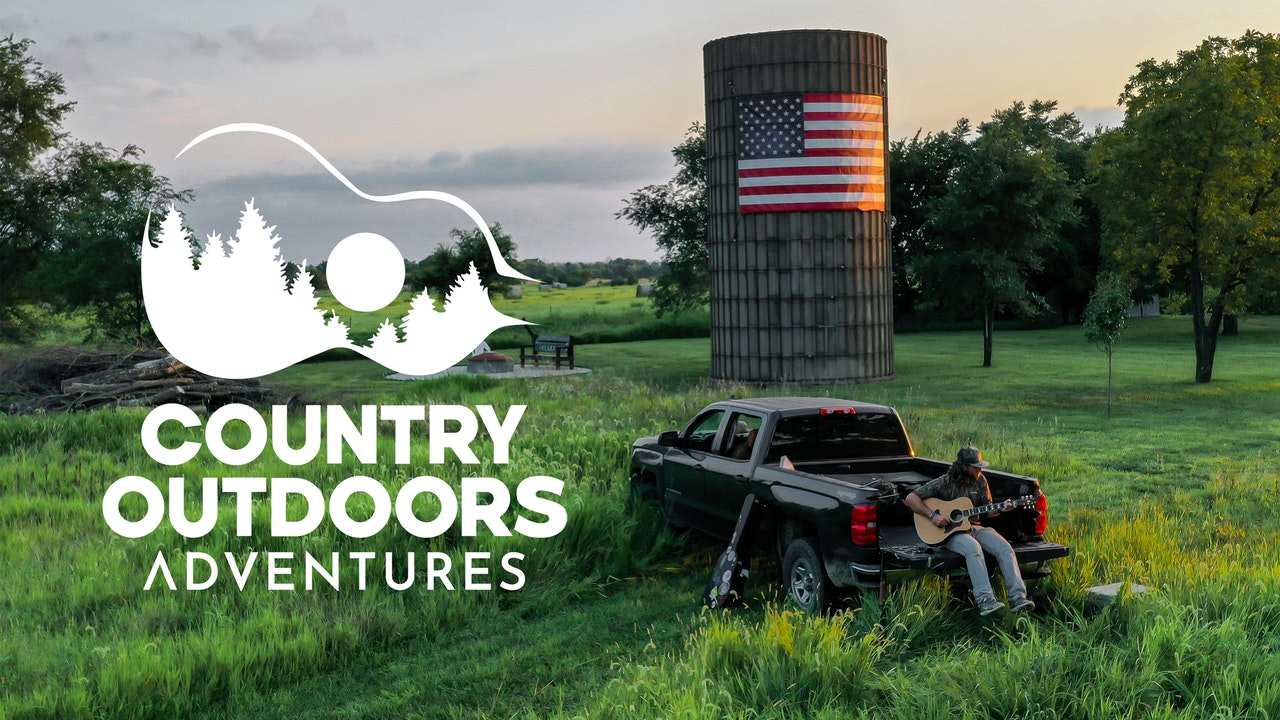 Country Outdoors Adventures