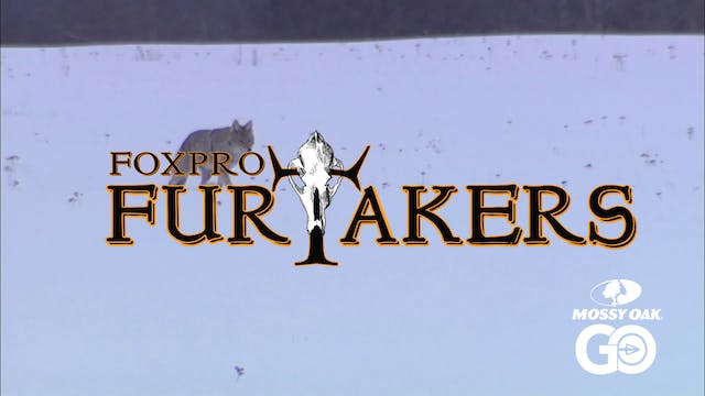 FOXPRO 1211 Saskatchewan_2 • Furtakers