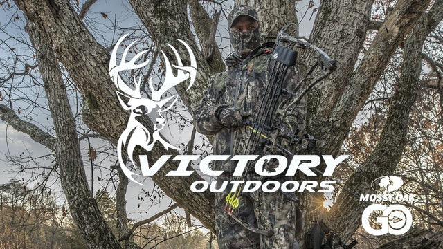 Victory Outdoors
