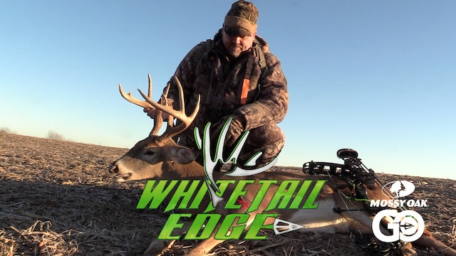 4th Times a Charm • Whitetail Edge