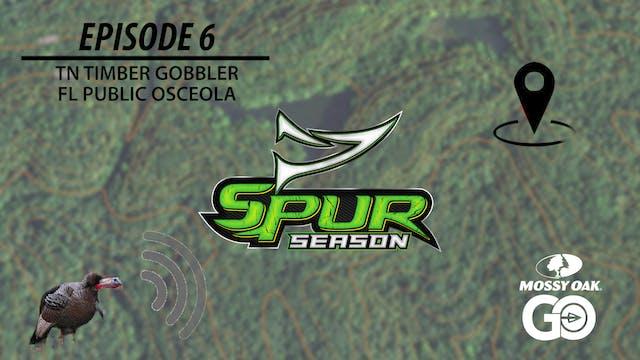 TN Opener • Episode 6 • SPUR Season