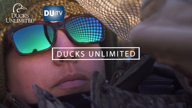 Bid and Win for the Ducks • DU TV