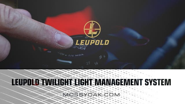 Twilight Light Management System • Pr...