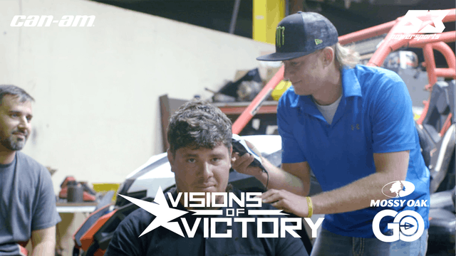 UTV World Championships • Visions of ...
