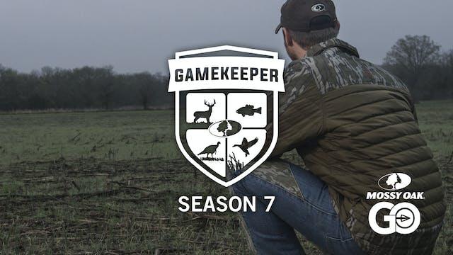 GK Season 7