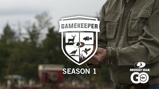GK Season 1