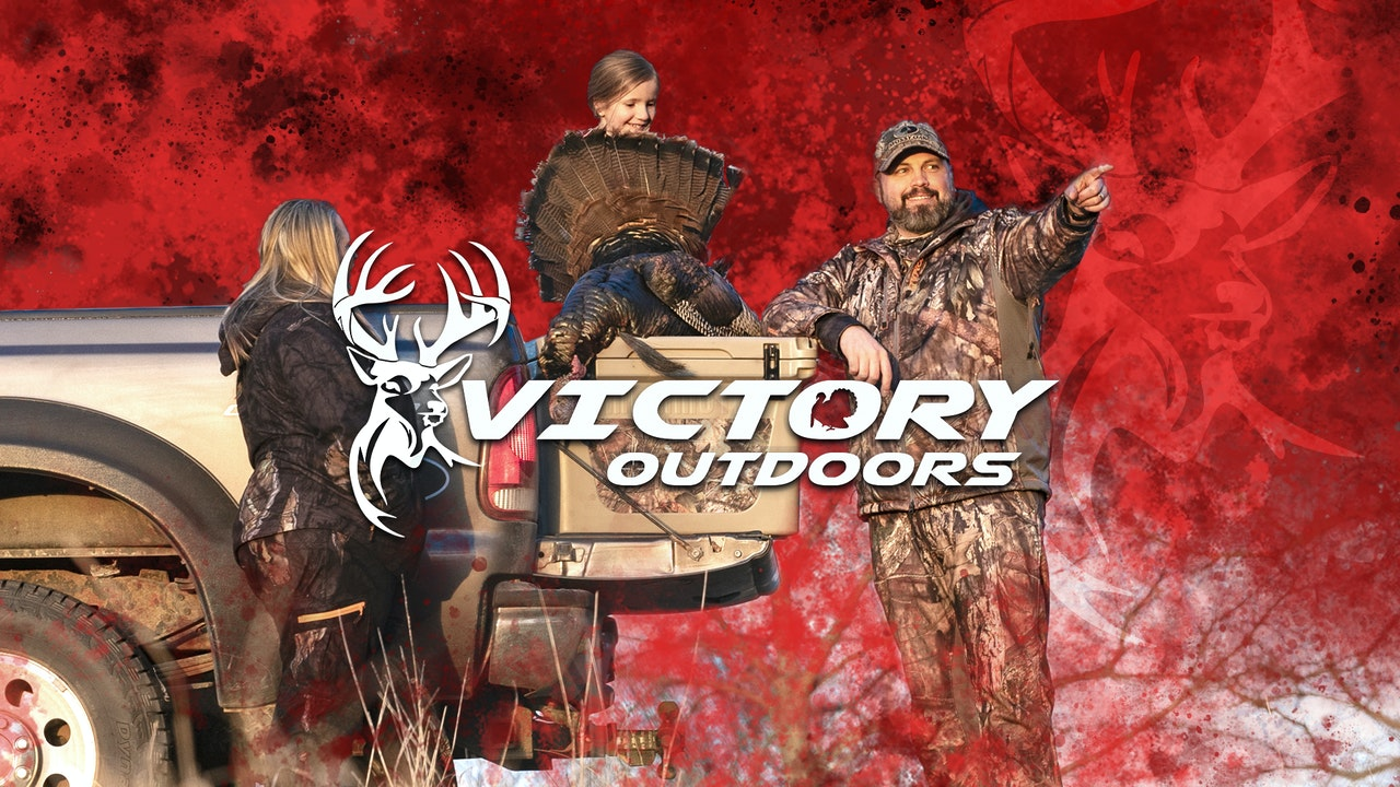Victory Outdoors • Turkey