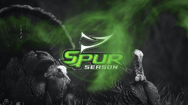 SPUR Season