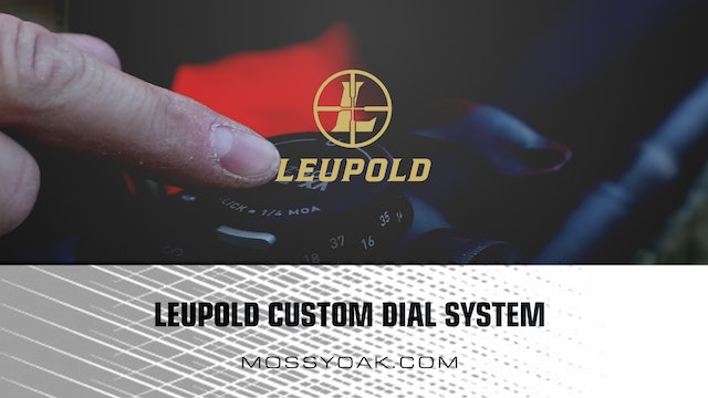 Custom Dial System • Product Reviews