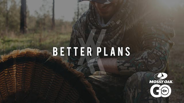 Better Plans • UNDIVIDED