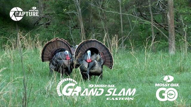 Grand Slam • Episode 4 • Easterns