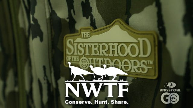 Sisterhood of the Outdoors Apparel • ...