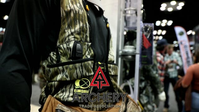 Hunter Safety System Pro Series Harne...