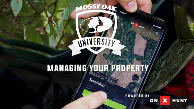 Managing Your Property Tips | ON X Hu...