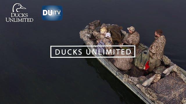 A Snake River Reunion • DU TV