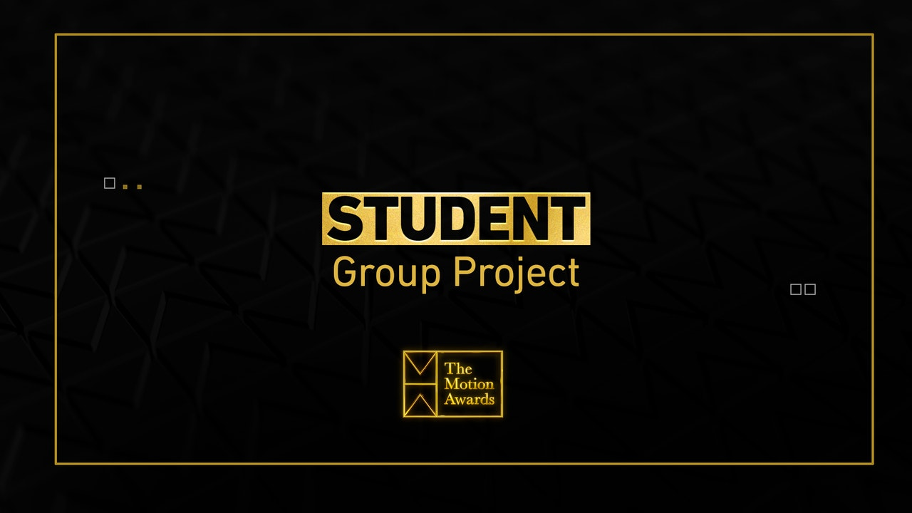 Student | Group Projects