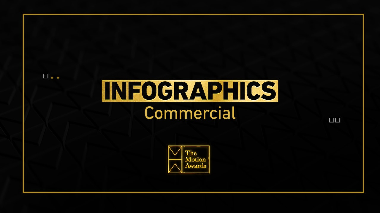 Infographics | Commercial