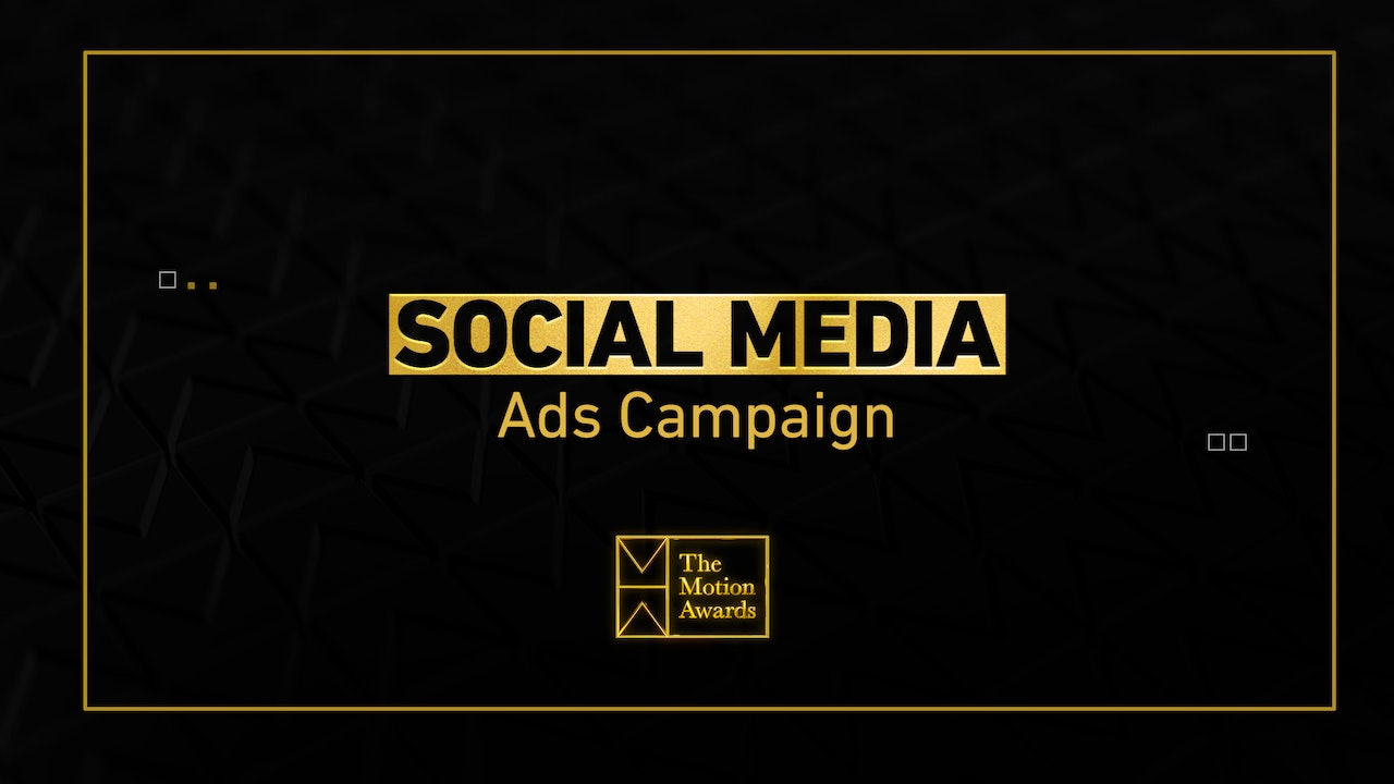 Social Media | ADs Campaign