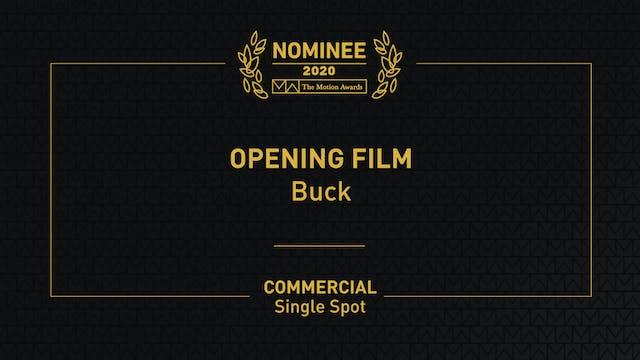 Opening Film
