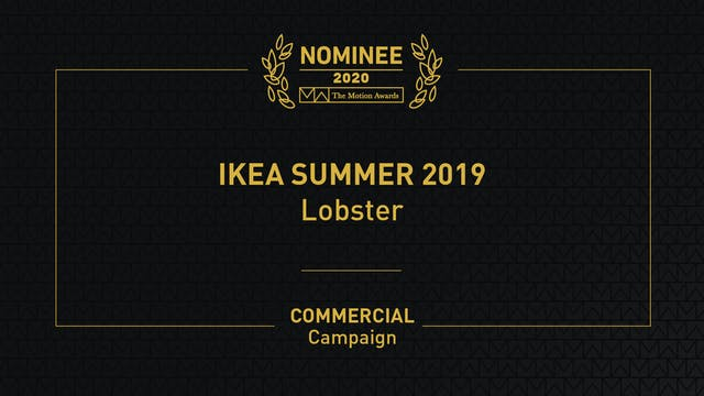 IKEA Summer 2019