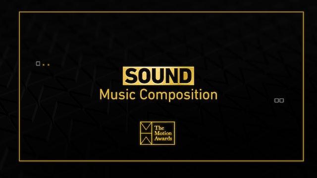 Sound | Music Composition