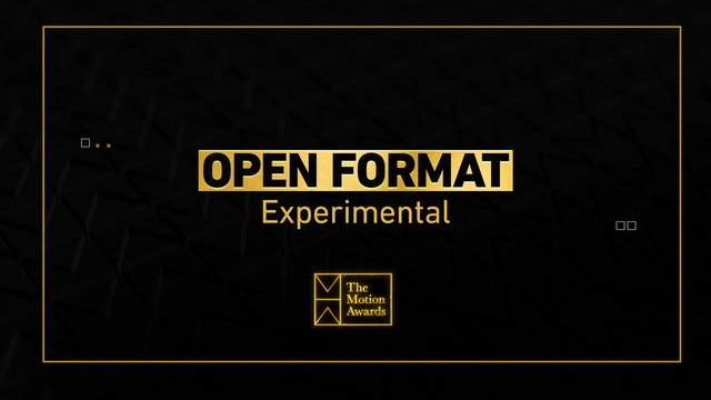 Open Format   Experimental