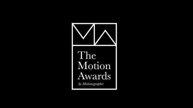 All Nominees