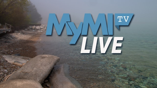 MyMI Live