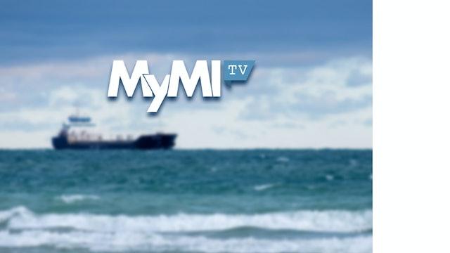 Featured MyMI
