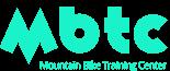 Mountain Bike Training Center