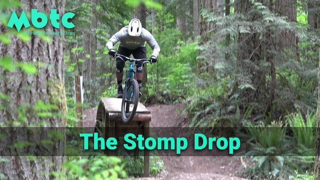 The Stomp Drop