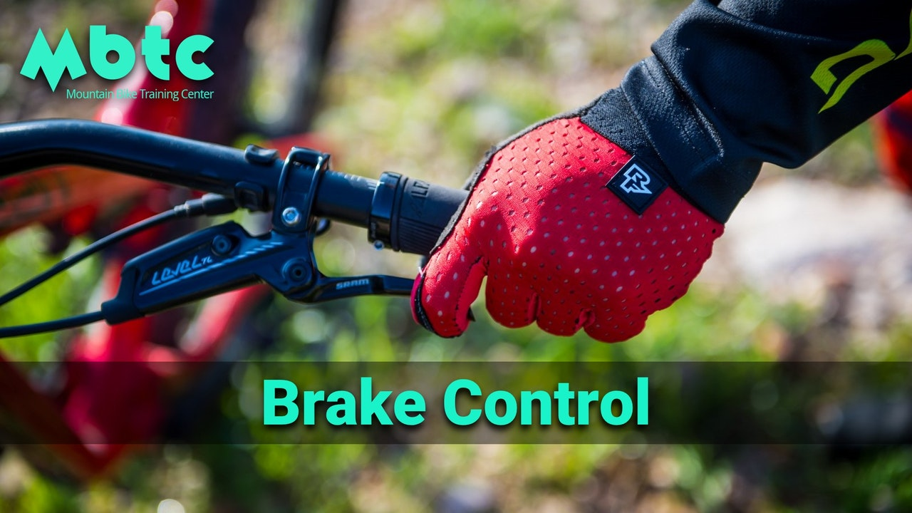 Brake Control