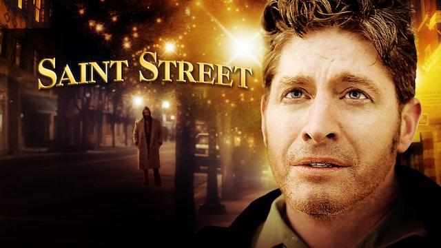 Saint Street
