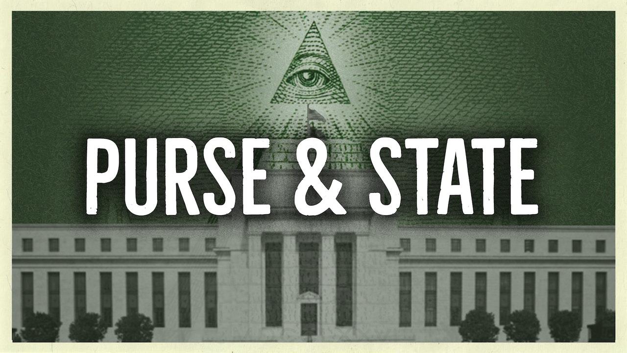 Purse & State