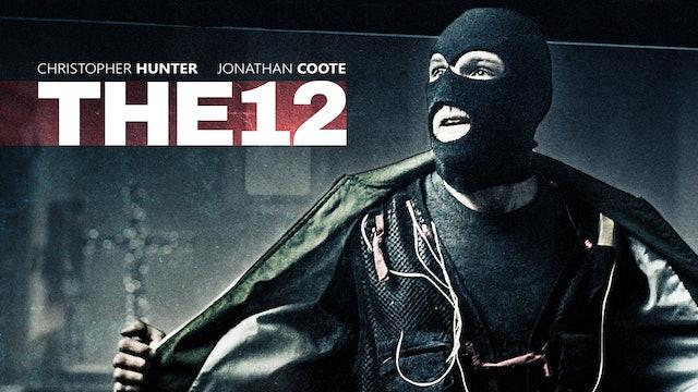 The 12 Film