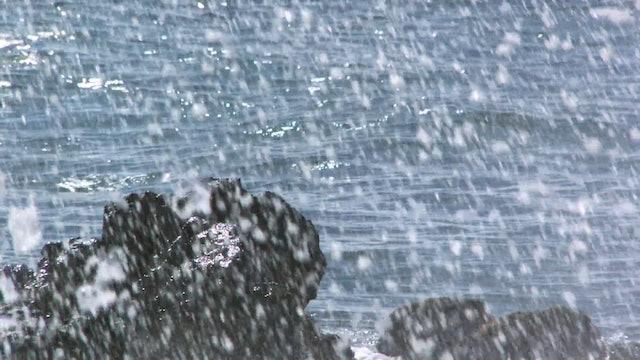 Moving Art: Season 2: Big Sur