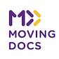 MOVING DOCS