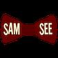 Mr Sam See