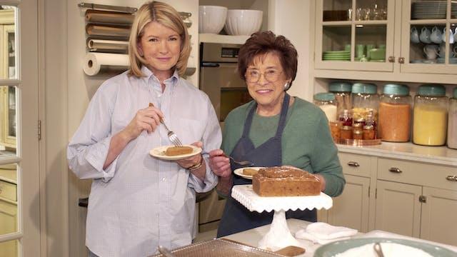 MSL Season 9 Episode 231V The Kitchen...