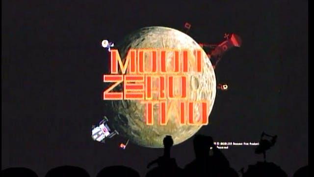0111. Moon Zero Two