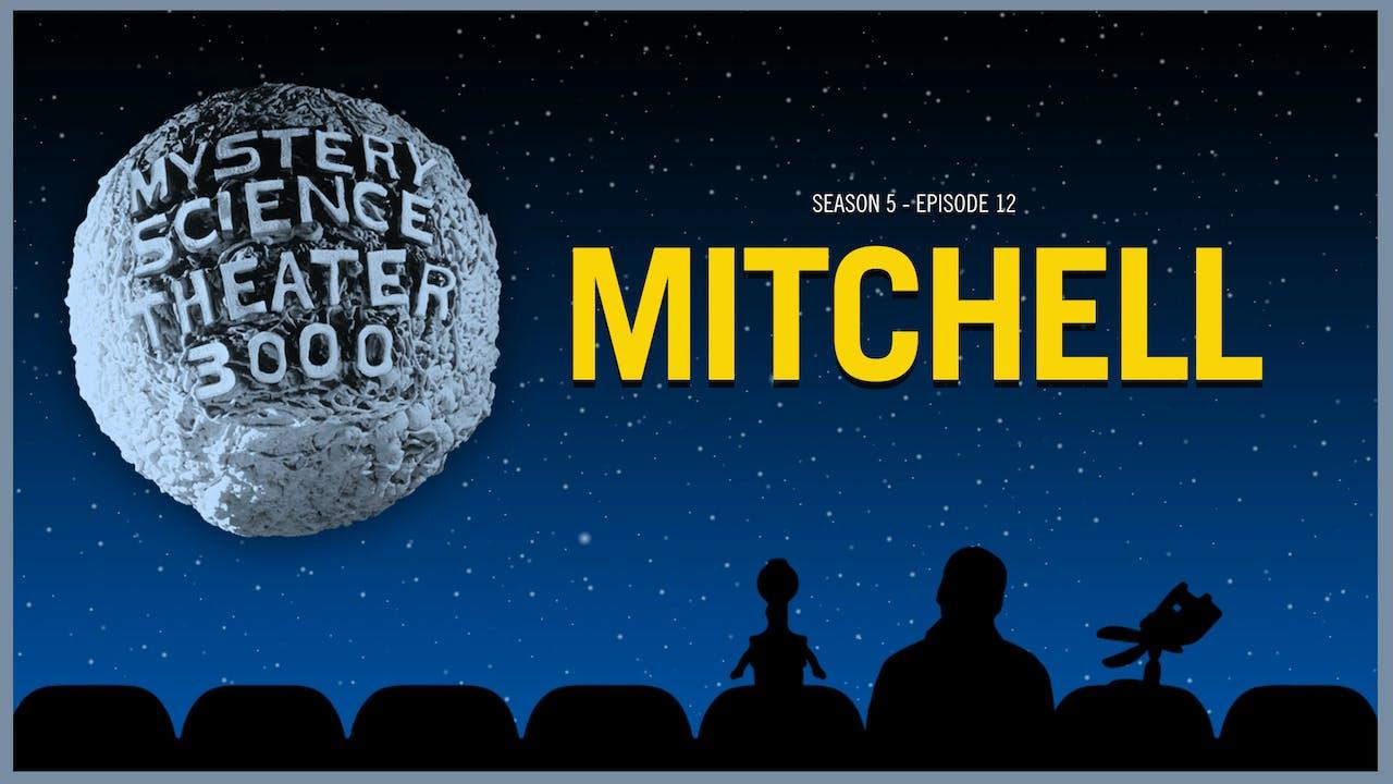 512. Mitchell
