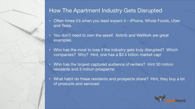Mike Mueller Disruption Survey (1)