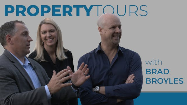 Property Tours