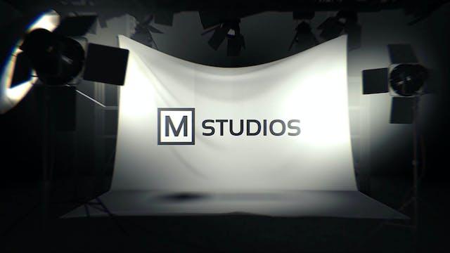 Multifamily Studios