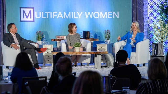 The Critical Women and Men Partnership